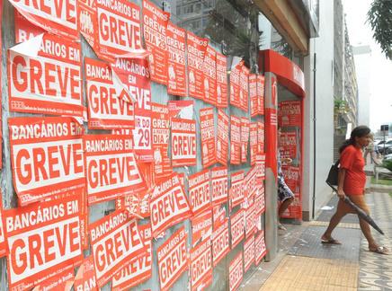 greve_dos_bancarios_do_brasil_de_2010